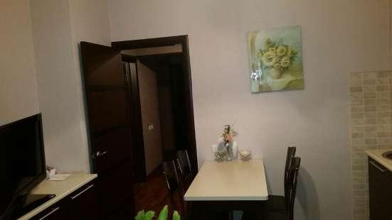 Продажа 3-х комнатной квартиры или обмен в г. Алматы Фото 2