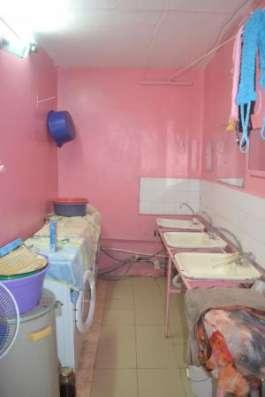 Продаю комнату на ОК по Экспериментальной 2 в Пензе Фото 2