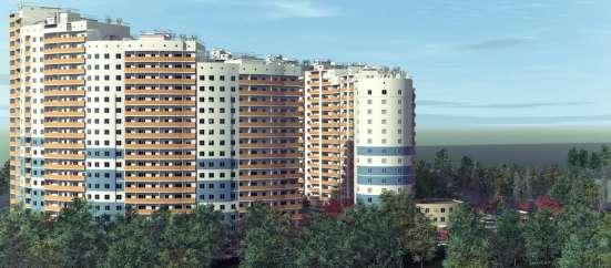 Продается 1 км. кв в ЧМР в Краснодаре Фото 6