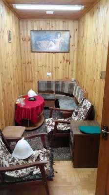 Продам два дома уморя с бассейном и сауной в г. Севастополь Фото 4