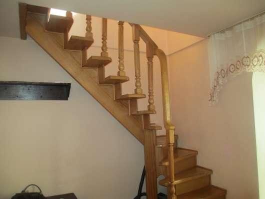 Продаю квартира Дуплекс 5 и 6 город Батуми ул. Лория 3кв 34 в г. Тбилиси Фото 5