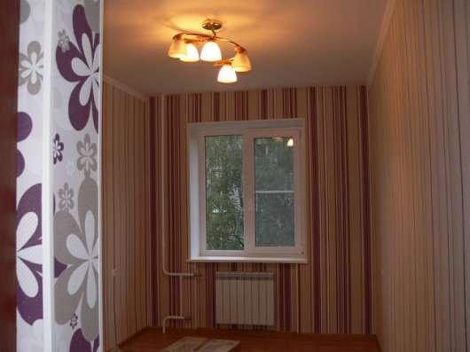 Ремонт квартир, домов и др. помещений в г. Новомосковск Фото 5