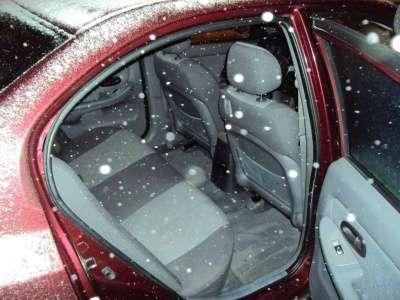 автомобиль Hyundai Elantra, цена 270 000 руб.,в Нижнем Новгороде Фото 2