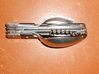 Складные ножи из СССР. в Иванове Фото 3