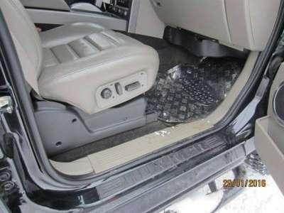 внедорожник Hummer H2, цена 1 290 000 руб.,в Воронеже Фото 5