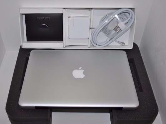 Apple Macbook pro brand new