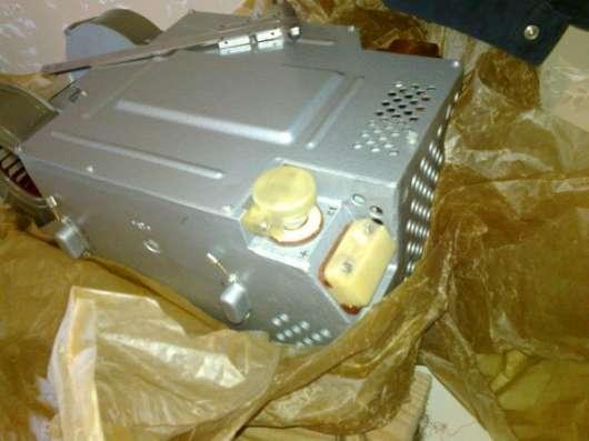Выпрямительное устройство ВУ – 6А в Ульяновске Фото 3