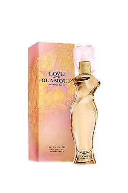 Продам нежный, стильный аромат из, сердца Франции, Парижа!