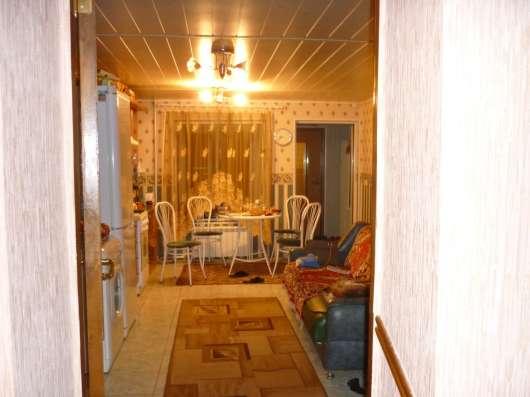 Продам дом на 8 сотках ул. Дзержинского