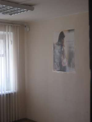 Продажа 1го этажа здания под офисы, магазин, салон в Великом Новгороде Фото 2