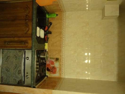Продам 3 комнатную на Юмашева, АГВ в г. Севастополь Фото 3
