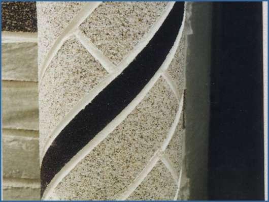 Гибкий кирпич для фасадов и интерьеров в Чебоксарах Фото 5