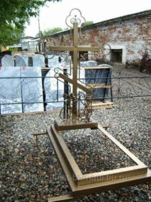 Оградки на могилу от 450р. м\п в Тюмени Фото 2
