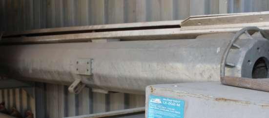 Ветрогенератор 25 кВт сетевой в г. Костанай Фото 2