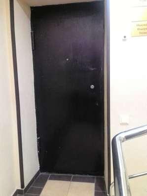 Подвальное помещение под офис-склад 35 кв. м в Москве Фото 1