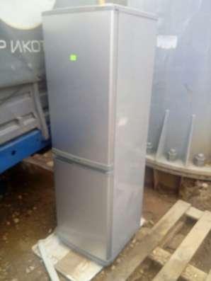 Распродажа холодильников Б\У