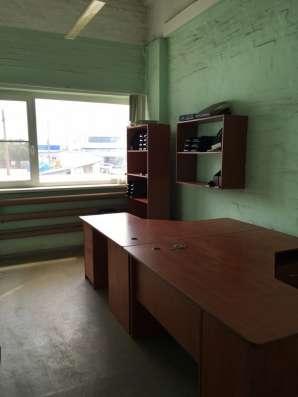 Сдам производство, 630 кв.м, м. Площ. Ал. Невского в Санкт-Петербурге Фото 3