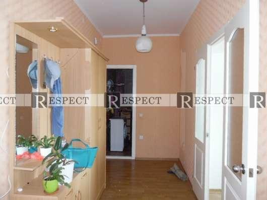 Продаётся 1 комнатная квартира в парковой зоне Анапе в Краснодаре Фото 5