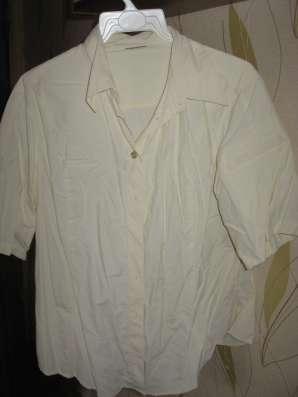 Рубашки-хлопок в г. Минск Фото 1