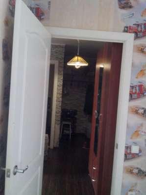 Квартира улучшенной планировки в Каменск- Уральском в Екатеринбурге Фото 3
