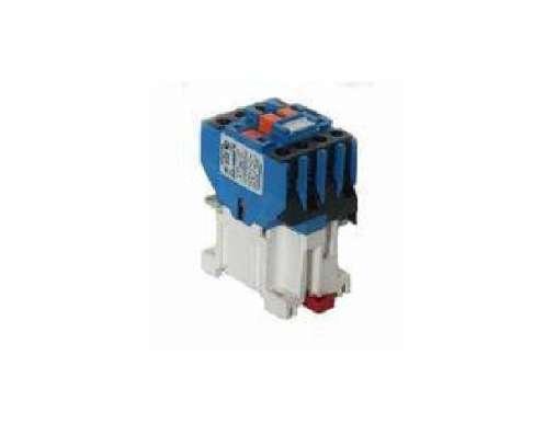 Продам магнитный пускатель ПМЛ-1100 04 220В 50Гц