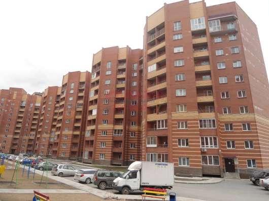 Продам отличную 3 к. кв квартиру! в Новосибирске Фото 2