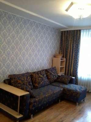 Сдам комфортабельную евро квартиру с видом на Поклонную Гору