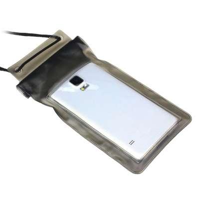 Чехол для телефона водонепроницаемый в Перми Фото 5
