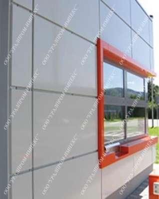 Производство металлоизделий по чертежам заказчиков в Перми Фото 2