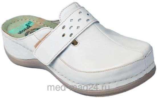 Обувь женская LEON - 902 в Москве Фото 1