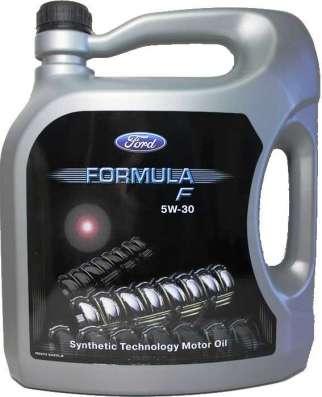 Фильтр воздушный Goodwill Ford Focus 1-2