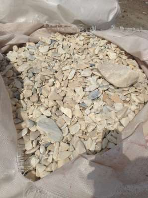 Камень голтованный в Полевской Фото 4