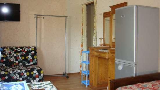 Сдам отдельную комнату в Анапе Фото 3