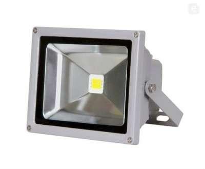 Светодиодные прожекторы 10-160Вт. Jazzway PFL-10-160 в Иркутске Фото 2