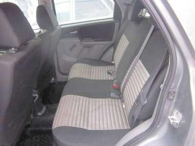 автомобиль Suzuki SX 4, цена 480 000 руб.,в Магнитогорске Фото 3