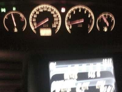 Легковой автомобиль Nissan primera, цена 325 000 руб.,в Санкт-Петербурге Фото 1