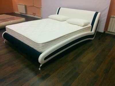 Римини -Кровать