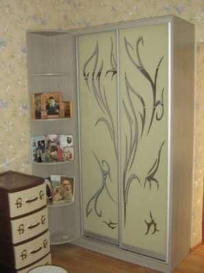 Шкаф-купе,детские,кухни,стенки,прихожие