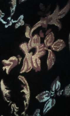 Женская, красивая юбка из плотной ткани, р. 52-54 в Москве Фото 2