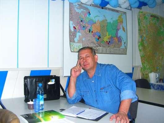 Переводы - таджикский, узбекский