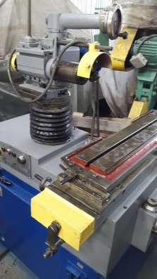 Реализуем шлифовальное оборудование со склада