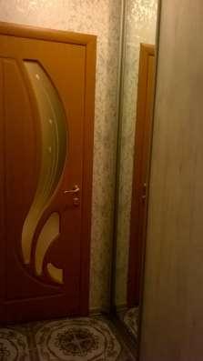 Продам, обменяю 1к. кв. на 2к. кв в Екатеринбурге Фото 1