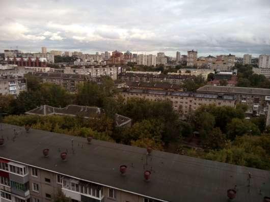 Продам 2-ком. кв.66 м2, ЖК Центральный, Решетникова,24