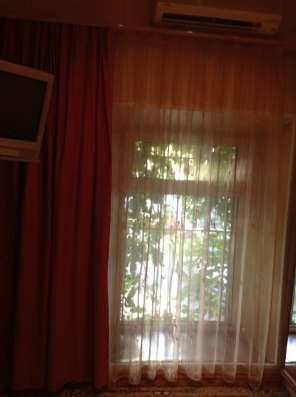 Продам 1 ком. квартиру на ул. Пушкинской в г. Одесса Фото 1