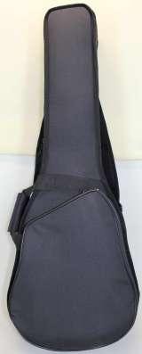 Чехол Lojen для бас укулеле (83х31х8)
