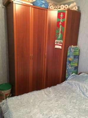 комнату Р. Зорге д. 32 к. 2 в Казани Фото 5