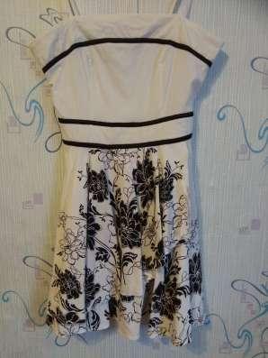 Платье. 1000 р