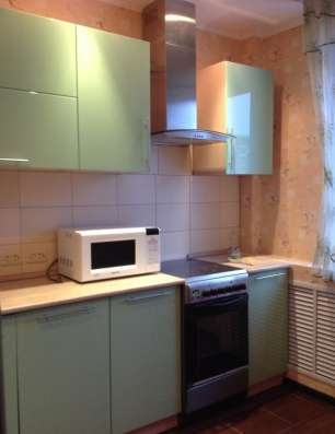 Сдается 2-комнатная квартира Евроремонт Плановый ЧТЗ в Челябинске Фото 3
