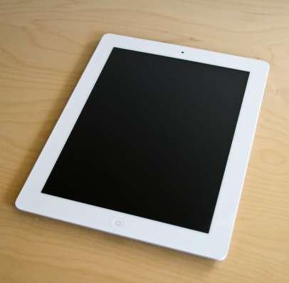 Продам или обменяю Apple iPad 2 16Gb 3G +Wi-fi