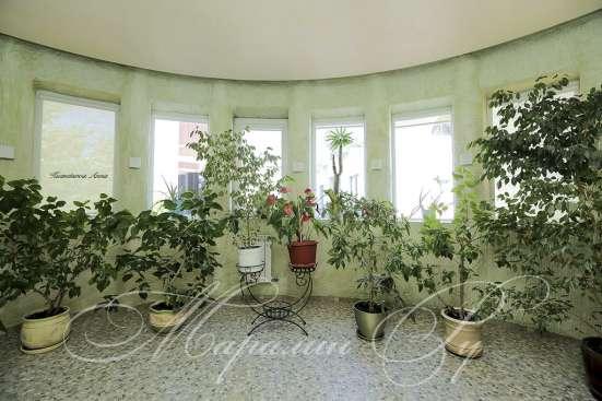Продам дом на Батуринской, ЗЖМ